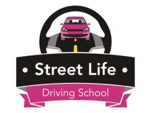 Street Life Driving School