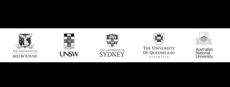 University Tutoring